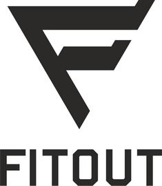 Fitout logo